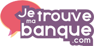 Jetrouvemabanque